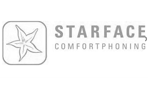 Starface Partner