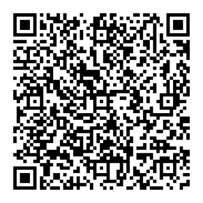 Bananas QR Code, scannen um direkt die Kontaktdaten hinzuzufügen